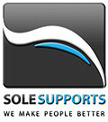 Sole Supports Orthotics