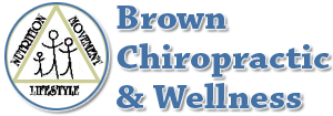 Brown Chiropractic & Wellness